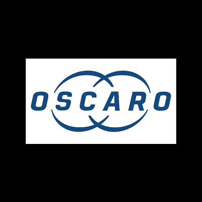 Oscaro400