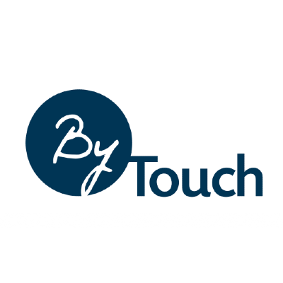 bytouch400