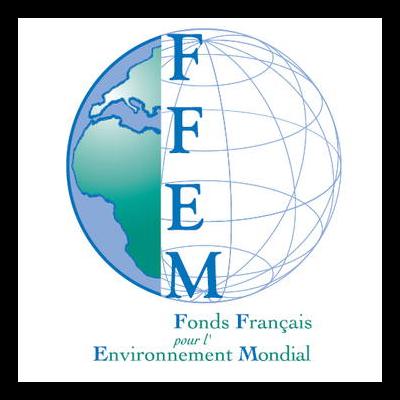 FFEM400