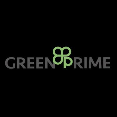 greenprime400
