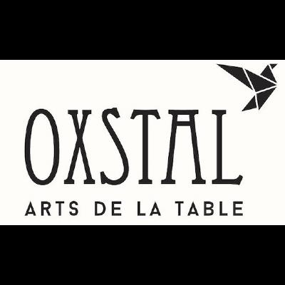 oxstal400