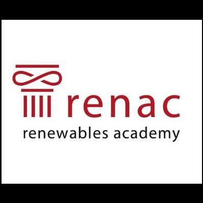 renac400